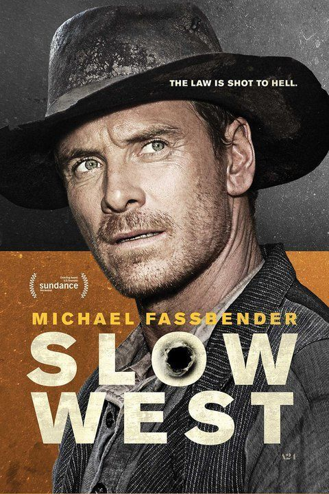 slow_wester_poster_1