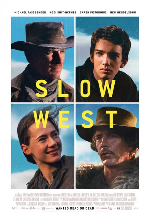 slow_wester_poster_2