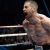 southpaw_header_2