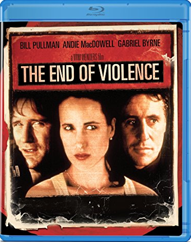 the_end_of_violence