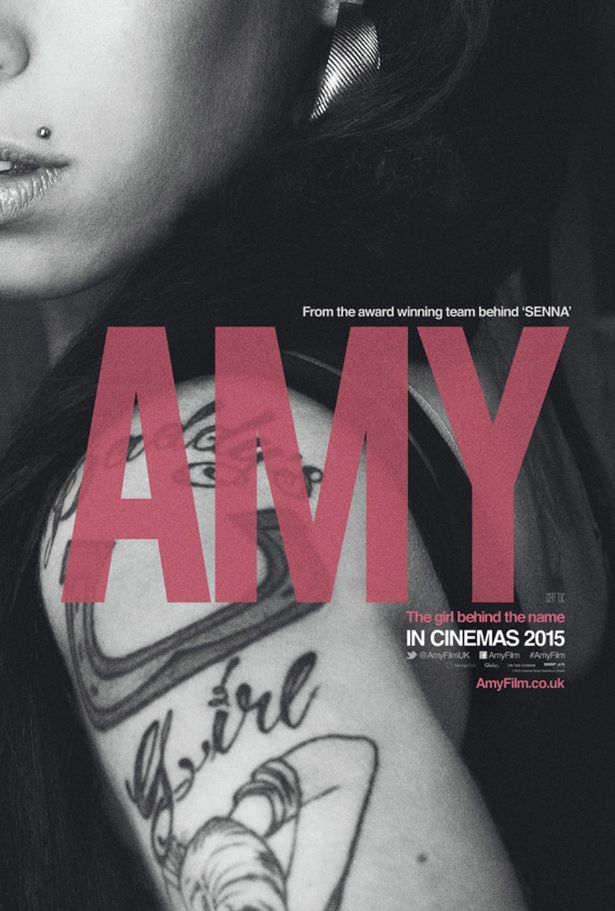 amy_poster