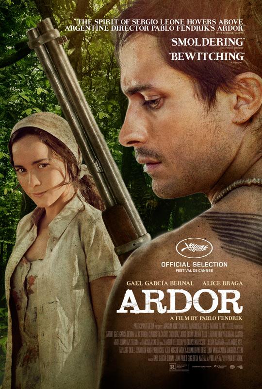 ardor_poster