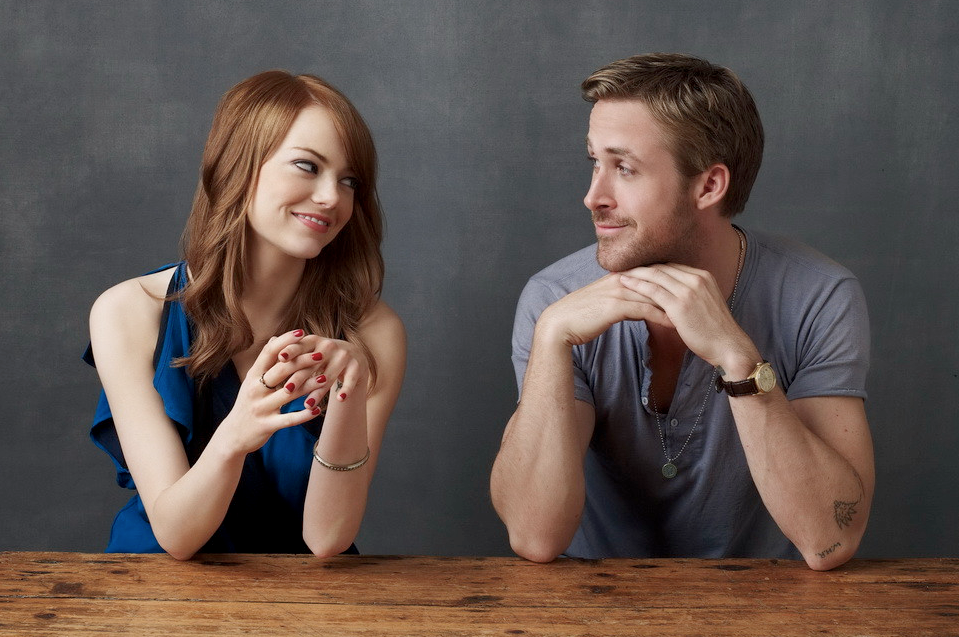 Ryan Gosling And Emma Stone May Visit La La Land For Whiplash Director Damien Chazelle moreover I huffpost   gen 1107517 thumbs o Russell Westbrook Facebook furthermore Boyhood Whiplash Sundance Oscar Path Improves as well Oscar Awards 2015 Who Should Win Film News also Watch Argentinas Oscar Contender Wild Tales Gets A Us Trailer. on oscar ceremony 2015 poster