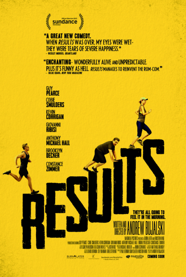 results_poster_2