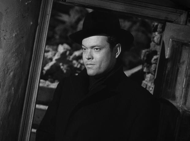 Orson+Welles+The+Third+Man