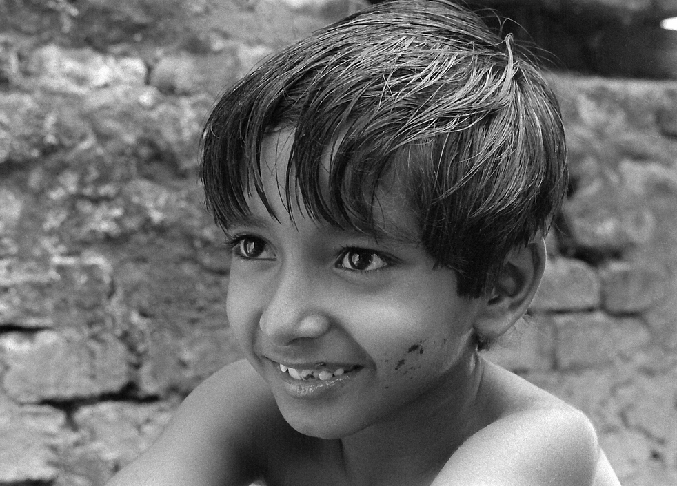 Exploring 'The Apu Trilogy'