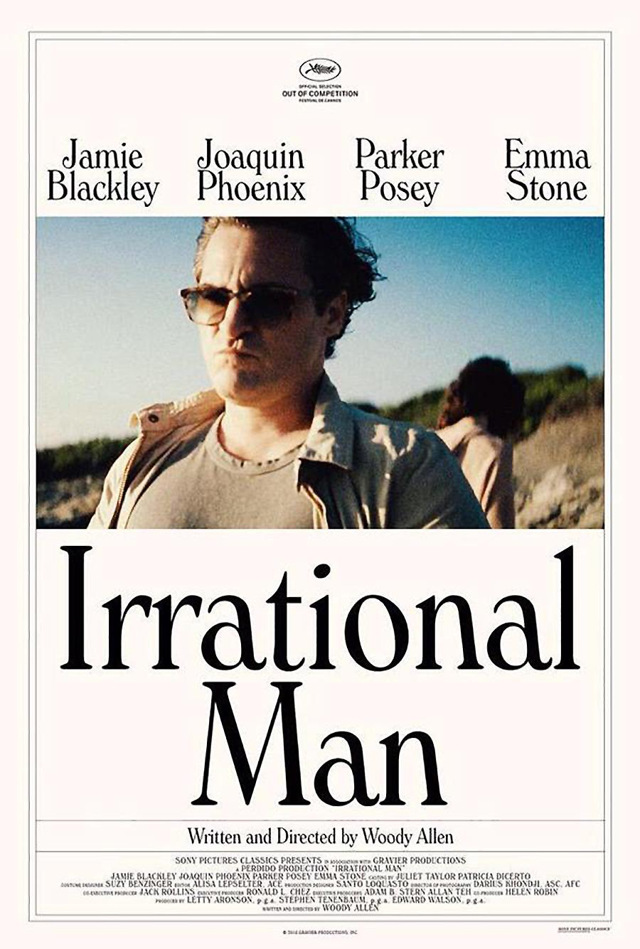Download Film Irrational Man 2015