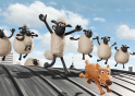 shaun_the_sheep