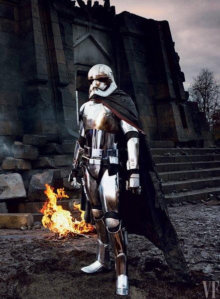 star_wars_the_force_awakens_7
