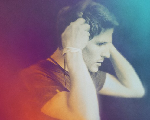 The Best and Worst Posters