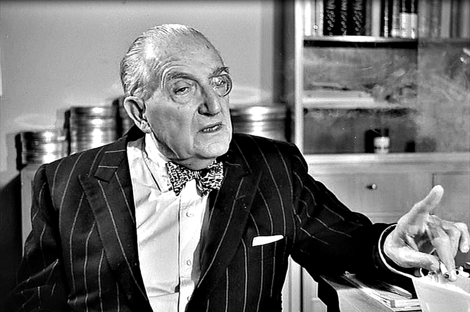 the films of fritz lang by michael e grost - HD 1500×996