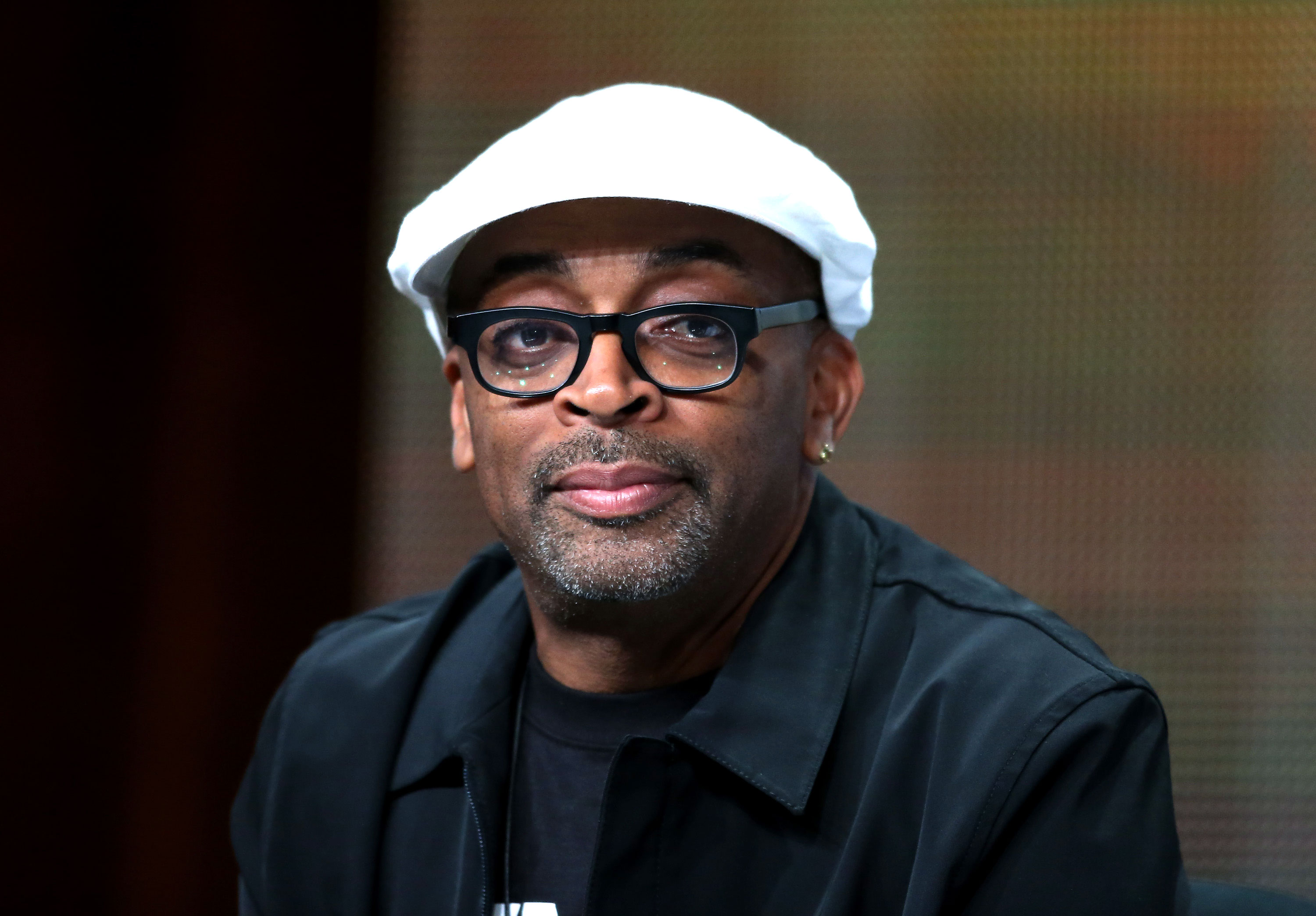 film techniques spike lee Director spike lee discusses his film 4 little girls at the  the officer who put  garner in a chokehold — a technique police are now prohibited.