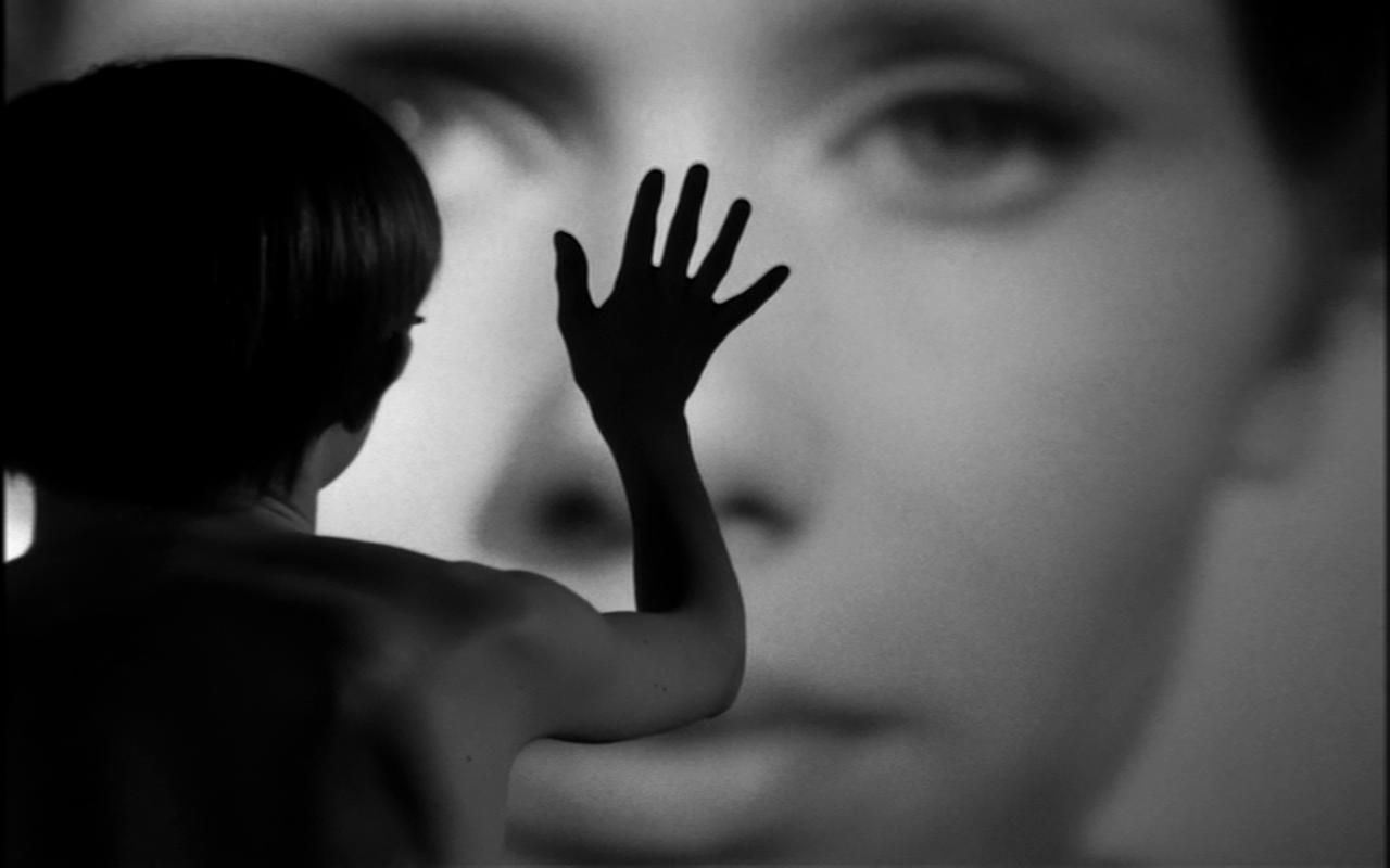 watch a video essay on the science of ingmar bergman s close ups taking the analysis he and malte hagener committed to paper in their text film theory an introduction through the sense thomas elsaesser has created a