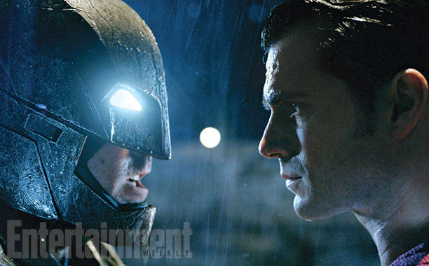batman_v_superman_6