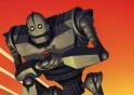 the_iron_giant_header