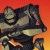 the_iron_giant_header