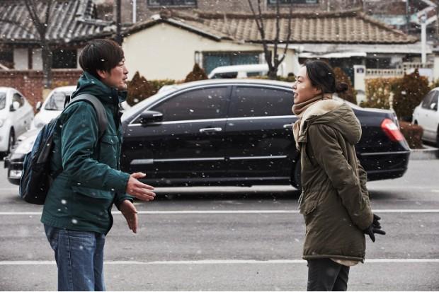 hong sang-soo right now, wrong then 1