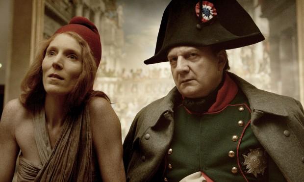 http://thefilmstage.com/wp-content/uploads/2015/08/21416-Francofonia_6_-_Johanna_Korthals_Altes__Vincent_Nemeth-620x371.jpg