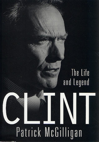 The Life and Legend