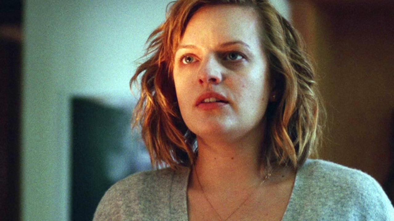The Making of 'Queen of Earth'