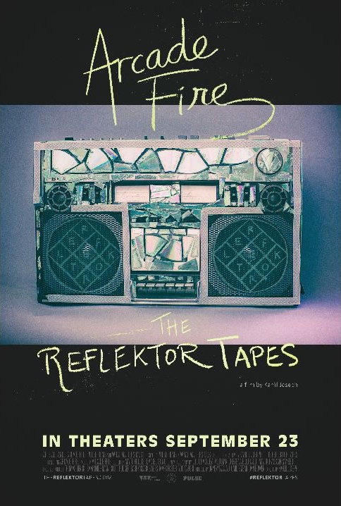reflektor_tapes