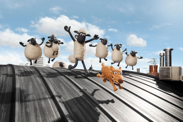 shaun_the_sheep_movie_3
