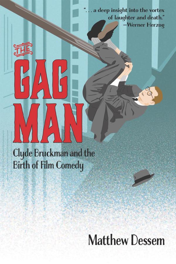 the_gag_man