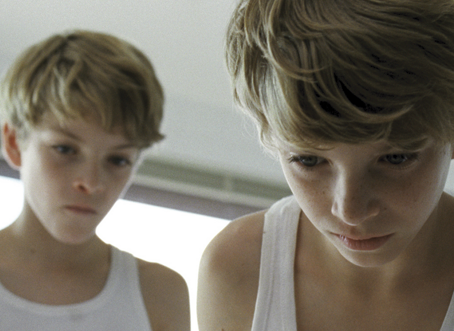 New to Streaming: 'Goodnight Mommy,' 'Victoria,' 'Manhunter,' 'The Second Mother,' and More
