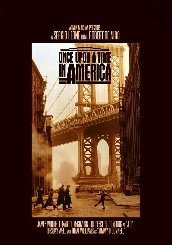 nyc weekend watch wenders new york on film gloria