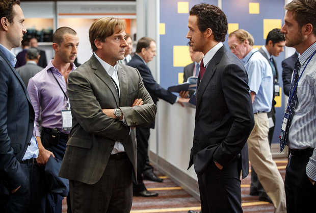 the_big_short_1