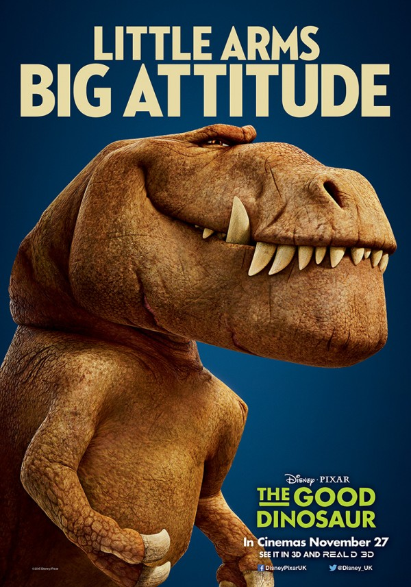 the_good_dinosar_poster_3