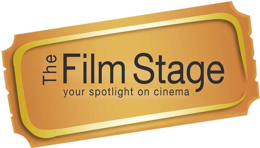 The Film Stage | Your Spotlight On Cinema
