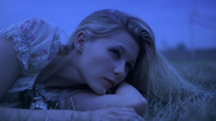 10 Ravishing Films Shot by 'Carol' Cinematographer Edward Lachman