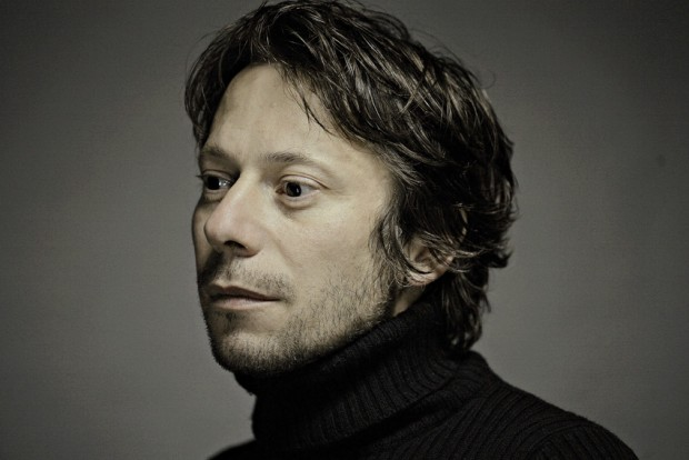 Mathieu Amalric | James Bond Wiki | Fandom powered by Wikia