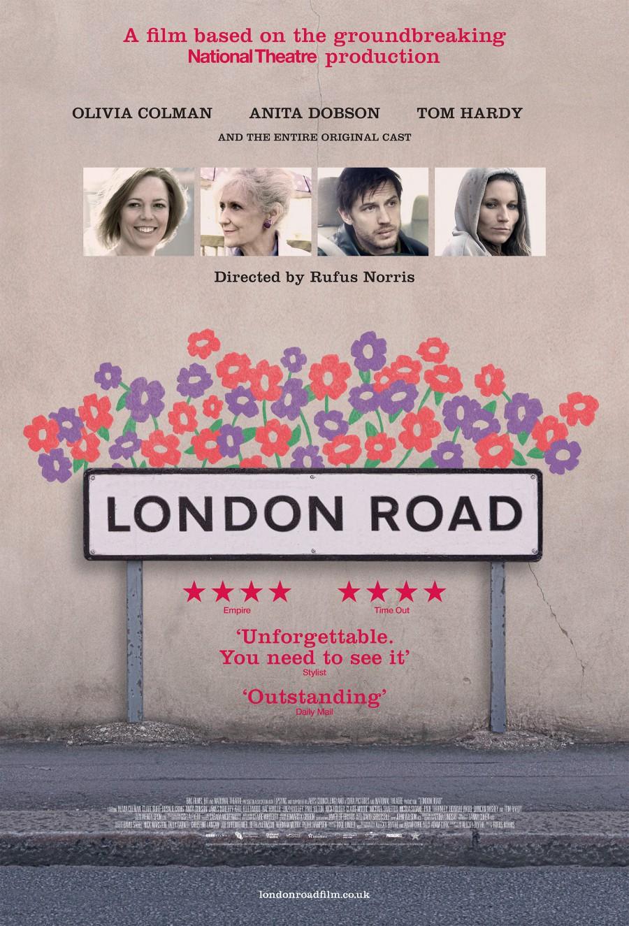 london_road_poster