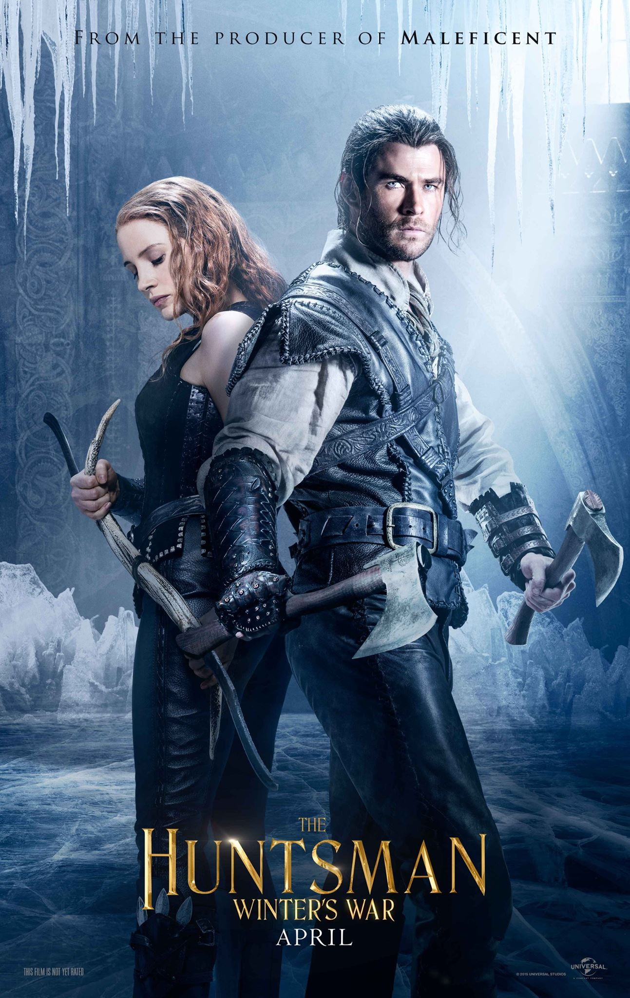 the_huntsman_poster_2