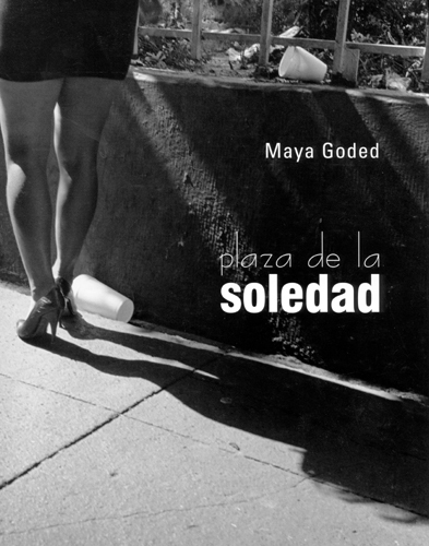 la soledad era esto english La soledad era esto (1990) — novela volver a casa (1990) — novela ella imagina (1994) — monólogo tonto, muerto, bastardo e invisible (1995) — novela.