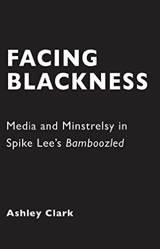Facing Blackness