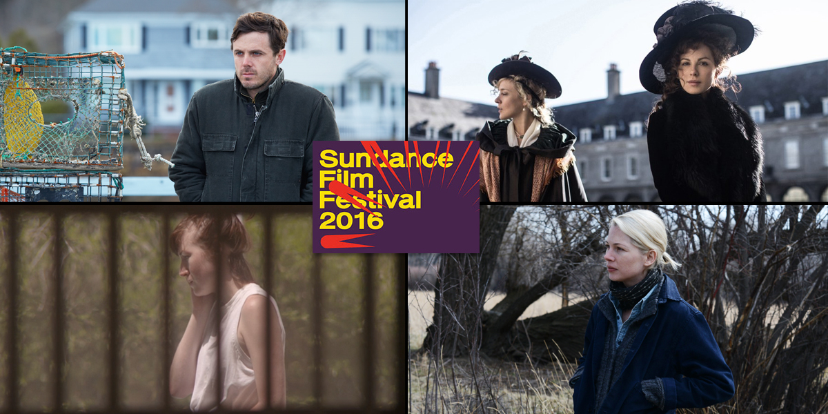 The 15 Best Films at the 2016 Sundance Film Festival