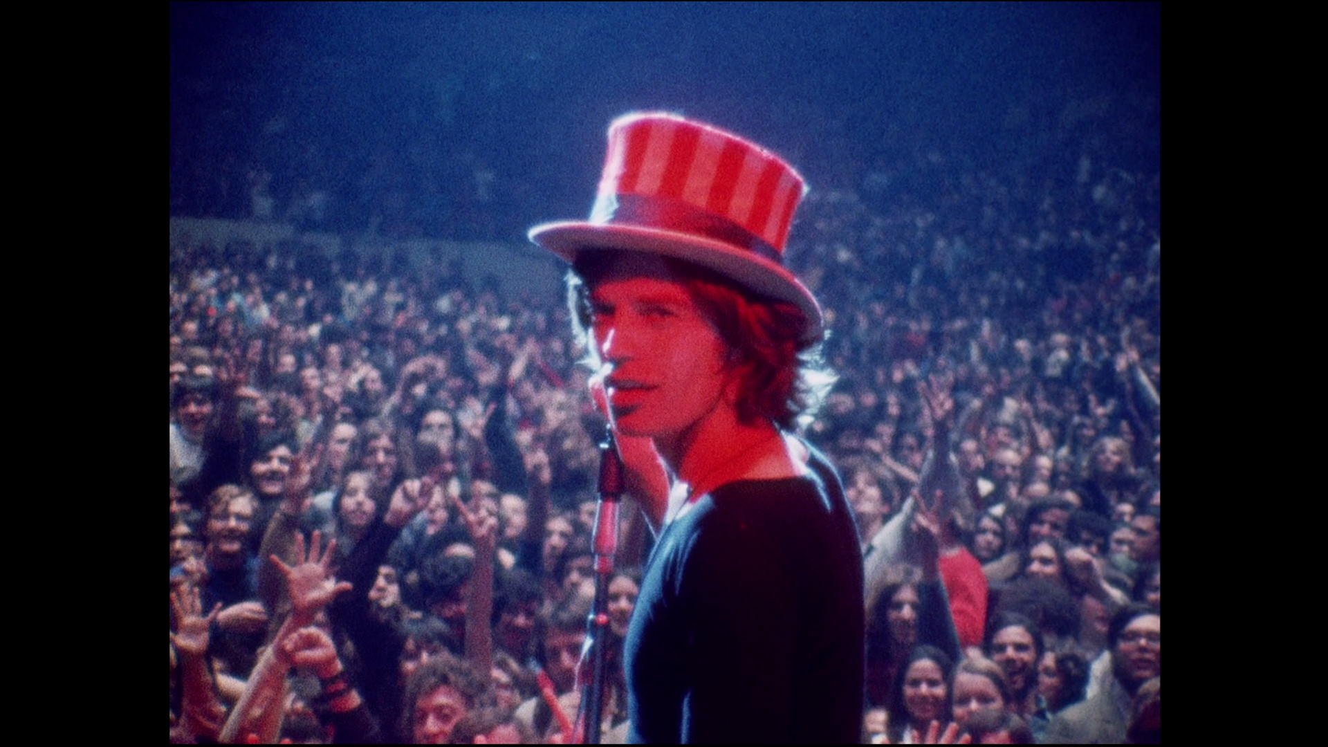 NYC Weekend Watch: 'Gimme Shelter,' 'Beauty and the Beast,' 'The Insider' & More