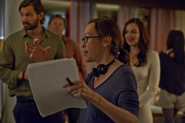 The Invitation Karyn Kusama
