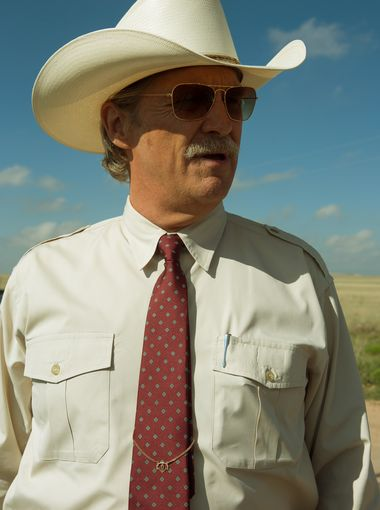 Hell or High Water 5