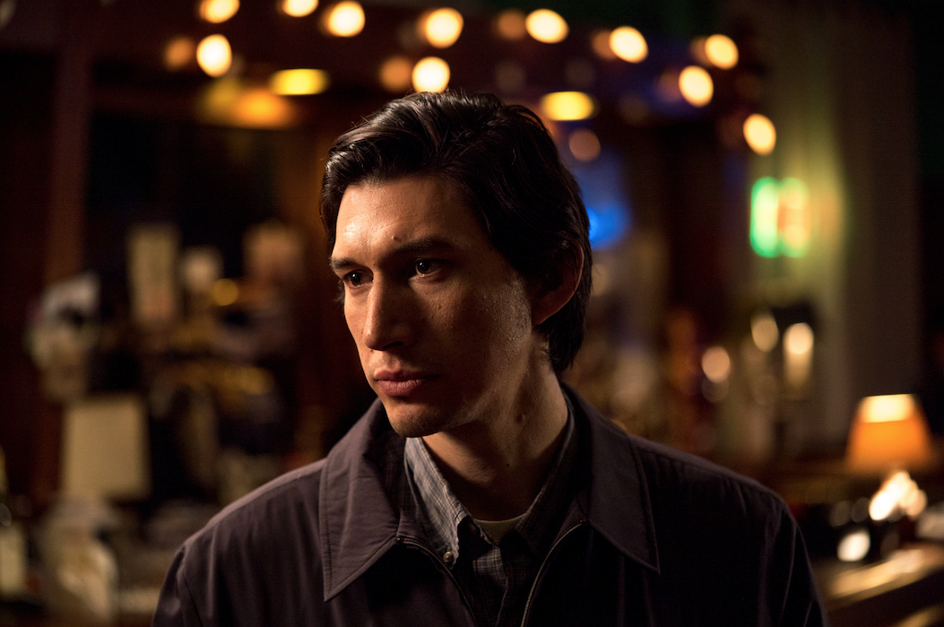 New to Streaming: 'Paterson,' 'Julieta,' 'Rogue One: A Star Wars Story,' and More