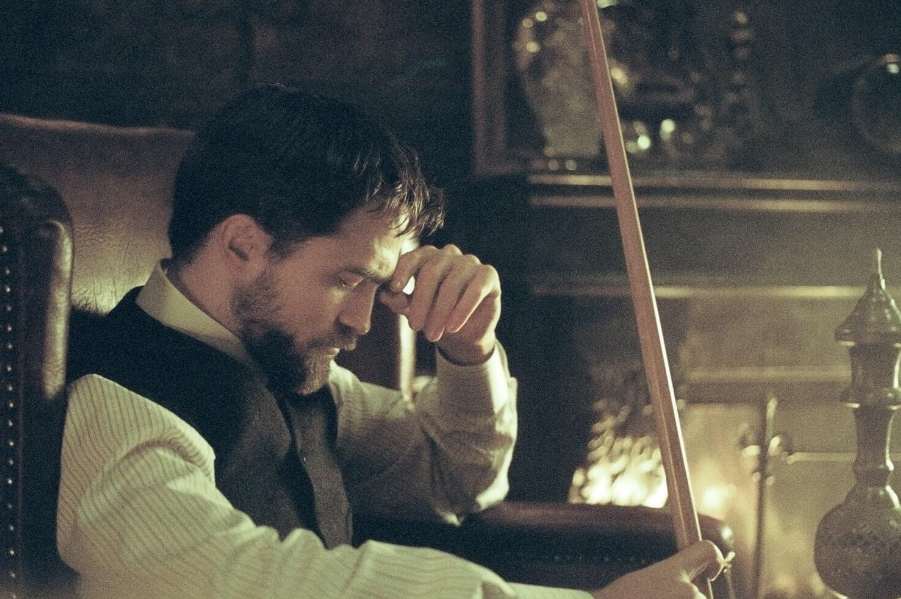 New to Streaming: 'The Childhood of a Leader,' 'Keanu,' 'A Touch of Zen,' 'Miles Ahead,' and More