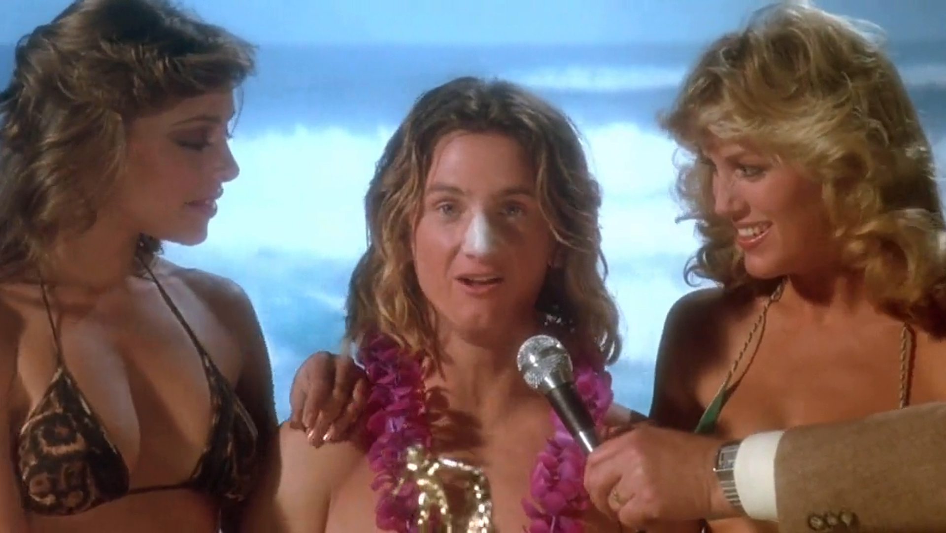 fast times at ridgemont high a Novel by cameron crowe, published around 1982, centering on the lives of  several students at ridgemont senior high school in 1979 crowe, then 22,.