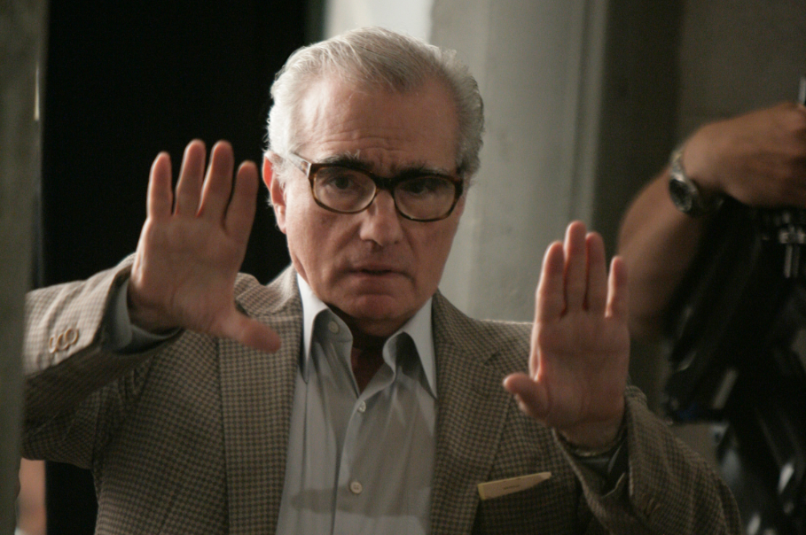 Martin Scorsese's Film Foundation to Restore Numerous Works of African Cinema