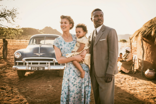 A United Kingdom 1