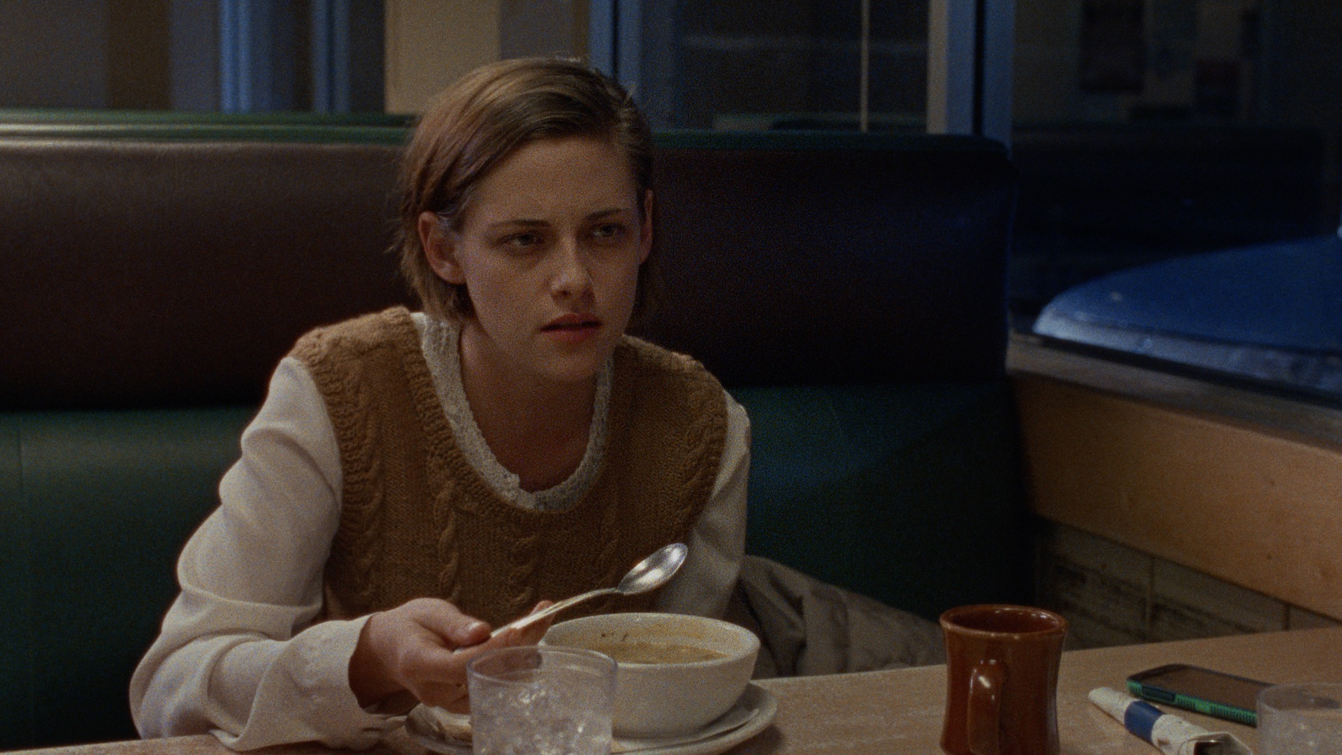 'Certain Women,' 'The Piano Teacher,' and More Join The ...