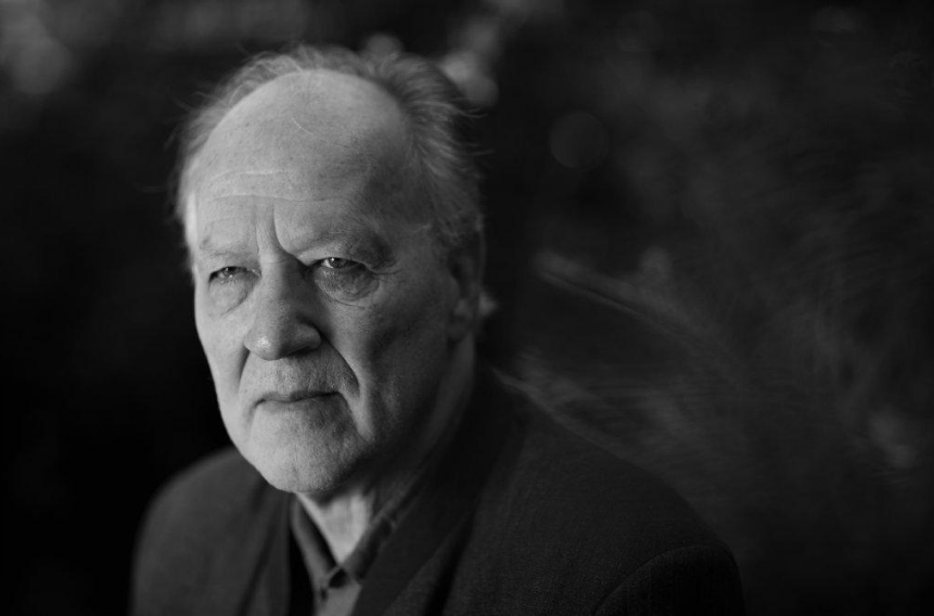 Werner Herzog Talks His Favorite Directors, the Future of Humankind, and More in Reddit AmA