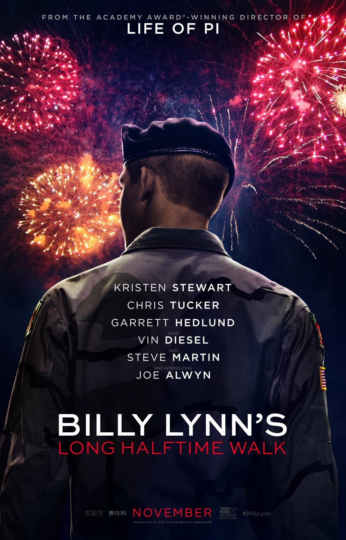 Billy Lynn 1